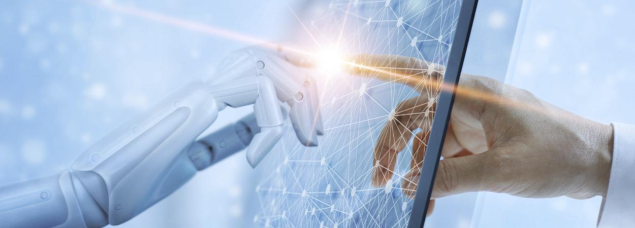 Inteligencia artificial y datos